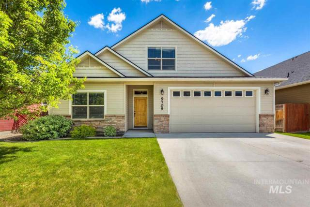 9709 W Canford Dr., Boise, ID 83709 (MLS #98732365) :: New View Team