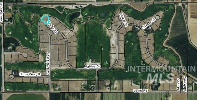 22745 Zephyr Court, Caldwell, ID 83607 (MLS #98732422) :: Jon Gosche Real Estate, LLC