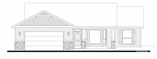 1011 Edwards St, Marsing, ID 83693 (MLS #98732495) :: New View Team