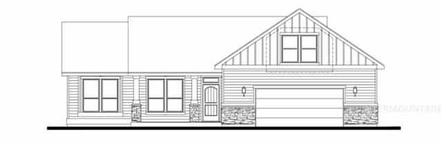 1013 Edwards St, Marsing, ID 83693 (MLS #98732496) :: New View Team