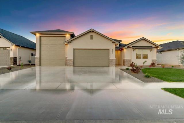 18080 N Treeline Ave., Nampa, ID 83687 (MLS #98732795) :: Jon Gosche Real Estate, LLC