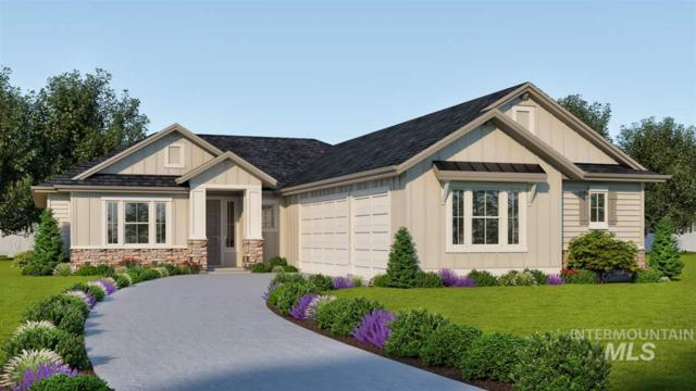 11405 W Culmen Ct, Nampa, ID 83686 (MLS #98732800) :: New View Team