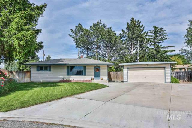 1841 Granada Circle, Twin Falls, ID 83301 (MLS #98732821) :: Jeremy Orton Real Estate Group
