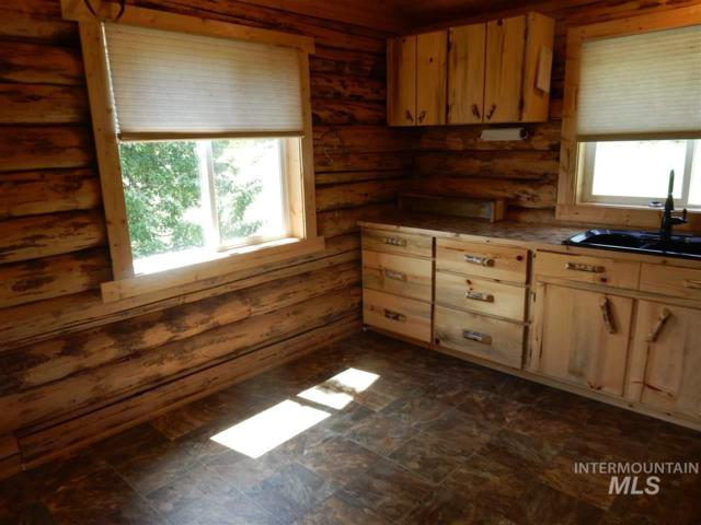 Harpster, ID 83552 :: Boise River Realty