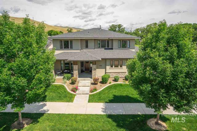 2622 S Old Hickory Way, Boise, ID 83716 (MLS #98732921) :: Legacy Real Estate Co.