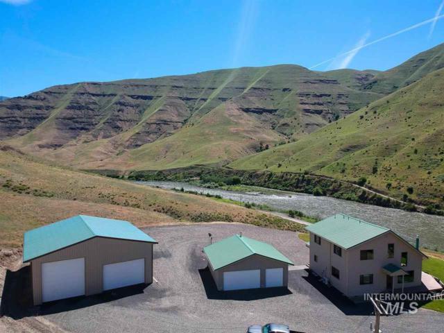 39280 Snake River Road, Asotin, WA 99402 (MLS #98732947) :: Jon Gosche Real Estate, LLC