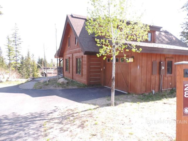 28 Francois Court, Donnelly, ID 83615 (MLS #98732953) :: Team One Group Real Estate
