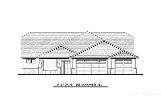 18047 N Fallspring Pl., Nampa, ID 83687 (MLS #98733053) :: Jon Gosche Real Estate, LLC
