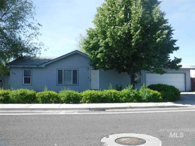 849 Caswell Ave W, Twin Falls, ID 83301 (MLS #98733098) :: Silvercreek Realty Group