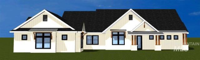 24801 Plainfield, Caldwell, ID 83607 (MLS #98733113) :: Jon Gosche Real Estate, LLC