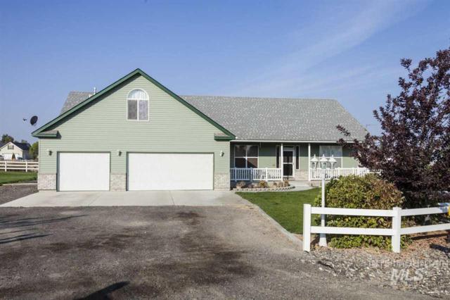 2485 E 3706 N, Twin Falls, ID 83301 (MLS #98733158) :: Legacy Real Estate Co.