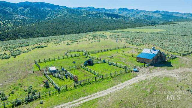 1250 E 2000 South, Elba, ID 83342 (MLS #98733166) :: Givens Group Real Estate
