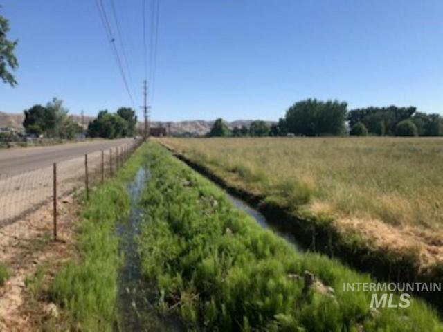 TBD Locust, Emmett, ID 83617 (MLS #98733198) :: Boise River Realty
