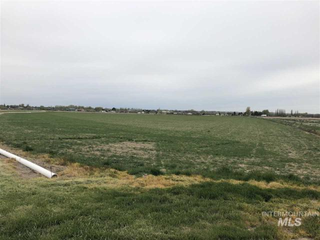 TBD Tbd, Filer, ID 83328 (MLS #98733232) :: Boise River Realty