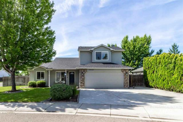 10615 W Menkalinin Dr, Star, ID 83669 (MLS #98733262) :: Team One Group Real Estate
