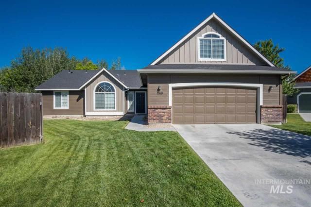 1269 N Crownhaven Way, Star, ID 83669 (MLS #98733384) :: Team One Group Real Estate