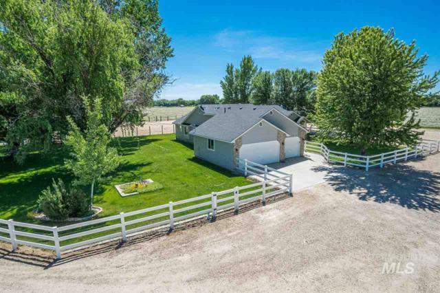 23687 Lansing Ln, Middleton, ID 83644 (MLS #98733396) :: Jackie Rudolph Real Estate