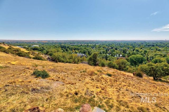 E Stone Point Drive, Boise, ID 83712 (MLS #98733435) :: Givens Group Real Estate