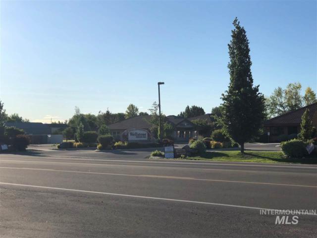 TBD L9b1, Middleton, ID 83644 (MLS #98733465) :: Jackie Rudolph Real Estate