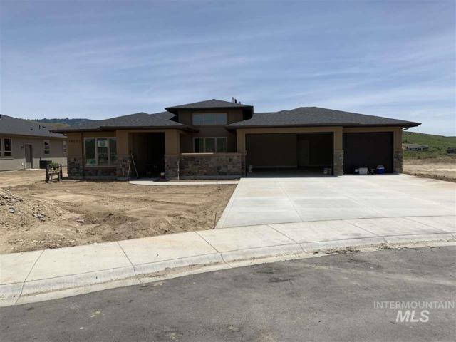 19283 N Eaglestone Pl, Boise, ID 83716 (MLS #98733682) :: Boise River Realty