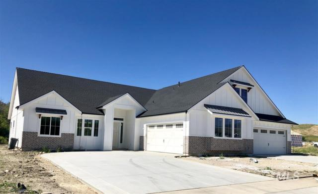9622 W Sparks Lake Ct, Boise, ID 83714 (MLS #98733693) :: Alves Family Realty