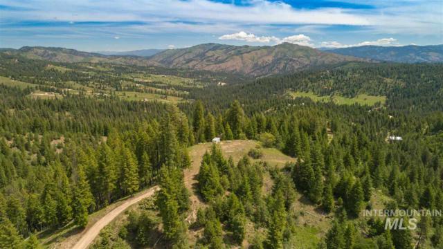 23 Gobbler Run, Boise, ID 83716 (MLS #98733707) :: Jon Gosche Real Estate, LLC