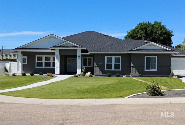 15214 Wicklow Lane, Caldwell, ID 83607 (MLS #98733762) :: Jackie Rudolph Real Estate