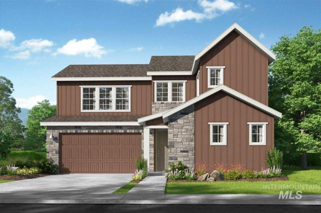 2968 S Old Hickory Way, Boise, ID 83716 (MLS #98733809) :: Legacy Real Estate Co.