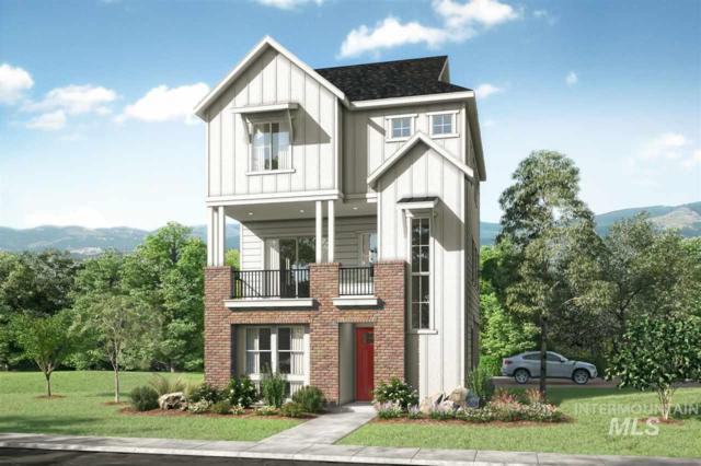 4147 E Raincloud Lane, Boise, ID 83716 (MLS #98733811) :: Legacy Real Estate Co.