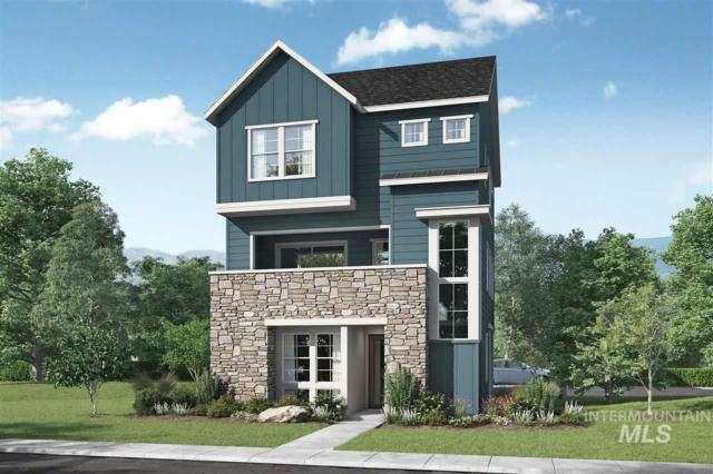 4148 E Wolf Tree Street, Boise, ID 83716 (MLS #98733812) :: Legacy Real Estate Co.
