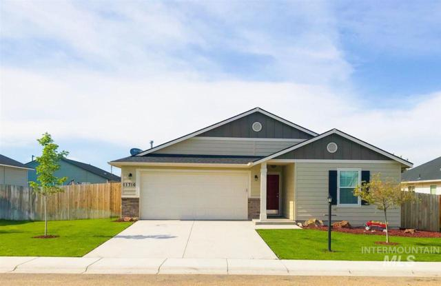 11716 Altamont, Caldwell, ID 83605 (MLS #98733816) :: Jon Gosche Real Estate, LLC