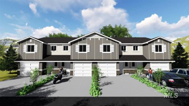 16852 Idaho Center Blvd, Nampa, ID 83687 (MLS #98733843) :: Legacy Real Estate Co.