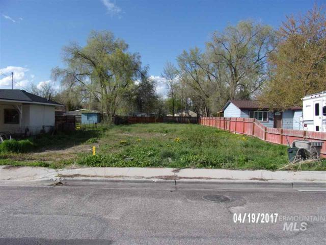 2780 W Ona, Boise, ID 83705 (MLS #98733878) :: Full Sail Real Estate