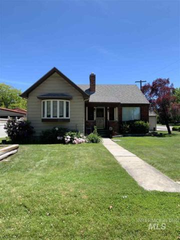 4109 W Irving St., Boise, ID 83706 (MLS #98733956) :: Full Sail Real Estate