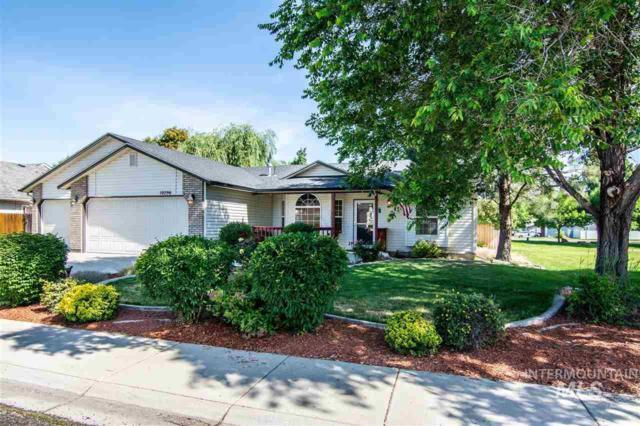 10296 W Antietam, Boise, ID 83709 (MLS #98733964) :: Full Sail Real Estate