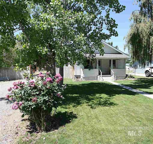 329 S Birch St, Kimberly, ID 83341 (MLS #98734010) :: Full Sail Real Estate