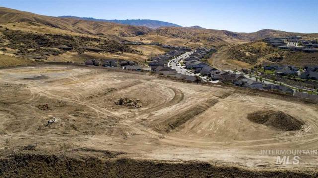 19301 N Eaglestone Place, Boise, ID 83714 (MLS #98734122) :: Boise River Realty