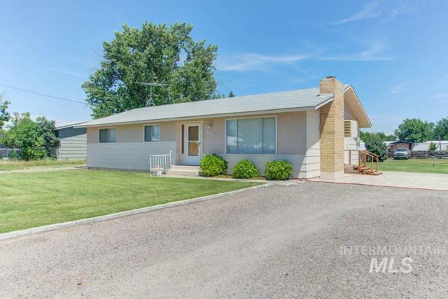 1022 N 4th St, Payette, ID 83661 (MLS #98734138) :: Full Sail Real Estate