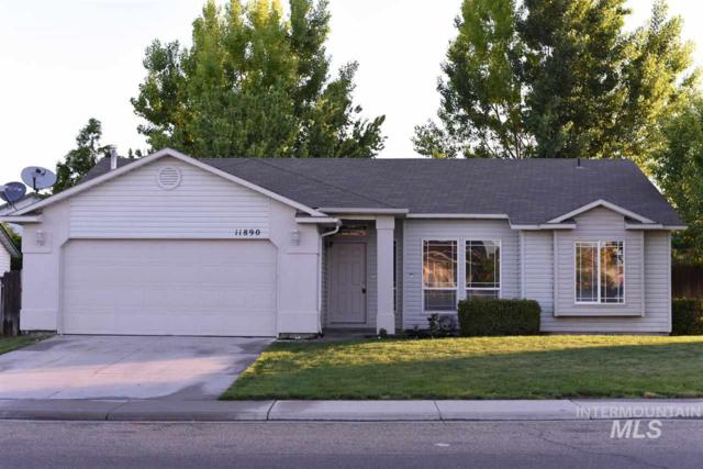 11890 Shelburne, Caldwell, ID 83605 (MLS #98734141) :: Epic Realty