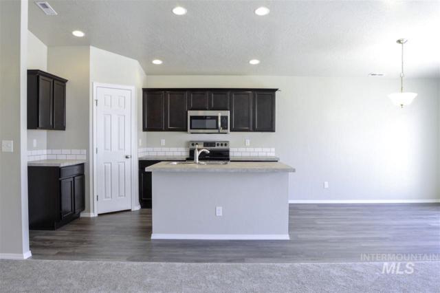 10569 Cool Springs St., Nampa, ID 83687 (MLS #98734159) :: Jon Gosche Real Estate, LLC