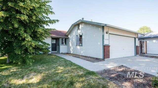 10370 W Landmark Ct, Boise, ID 83704 (MLS #98734232) :: Epic Realty