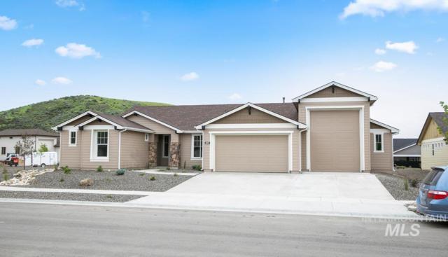 5667 W Ardossan Street #475, Boise, ID 83714 (MLS #98734525) :: Boise River Realty
