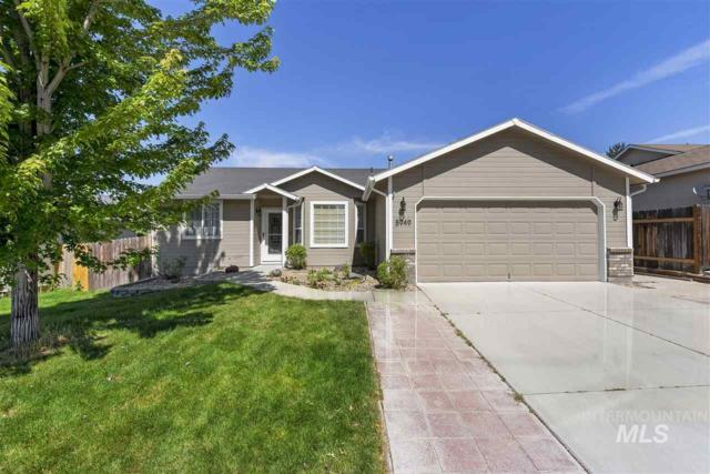 5949 S. Tulip Place, Boise, ID 83716 (MLS #98734639) :: Legacy Real Estate Co.