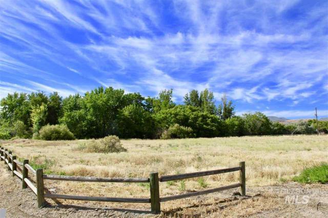 TBD Poplar Dr, Melba, ID 83641 (MLS #98734686) :: Boise River Realty