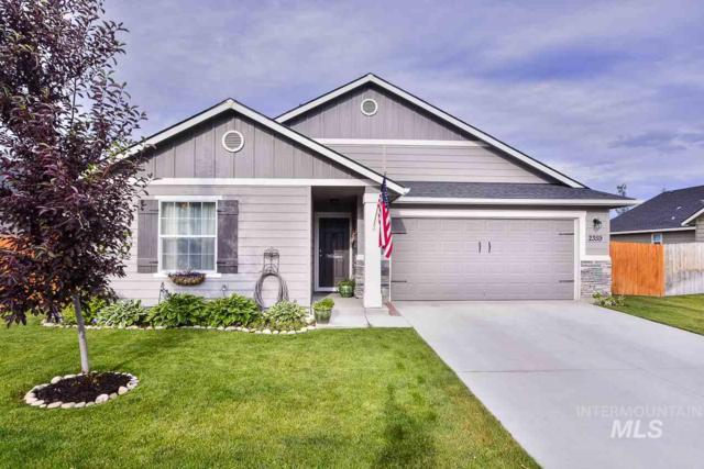 2359 N Corktree Way, Kuna, ID 83634 (MLS #98734712) :: Jon Gosche Real Estate, LLC