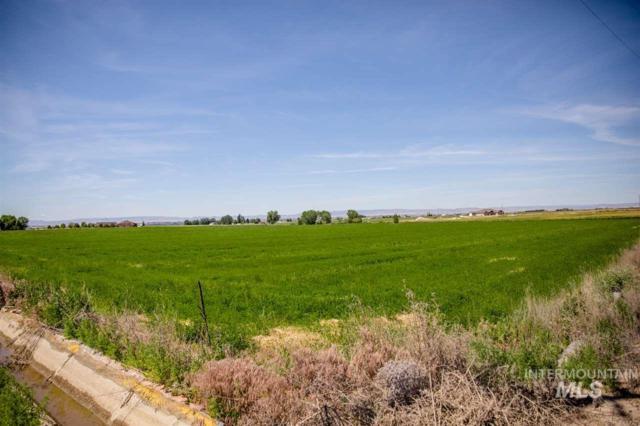 TBD Dip Lane, Parma, ID 83660 (MLS #98734735) :: Juniper Realty Group