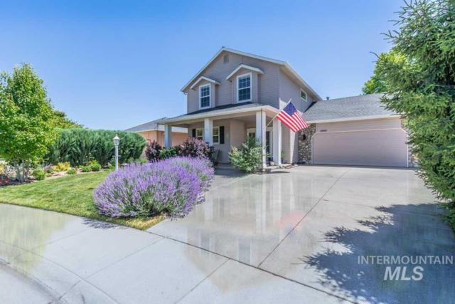 14047 W Elmsprings, Boise, ID 83713 (MLS #98734881) :: Legacy Real Estate Co.