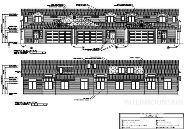 227 High Street, Nampa, ID 83651 (MLS #98735082) :: Jon Gosche Real Estate, LLC