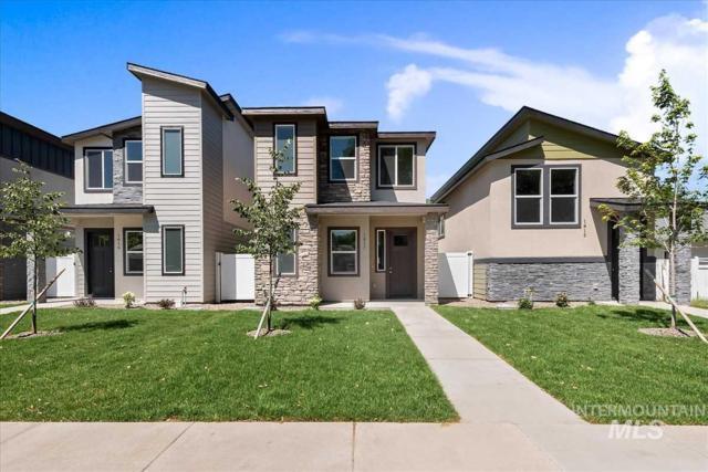 1817 S Kerr Street, Boise, ID 83705 (MLS #98735222) :: Full Sail Real Estate