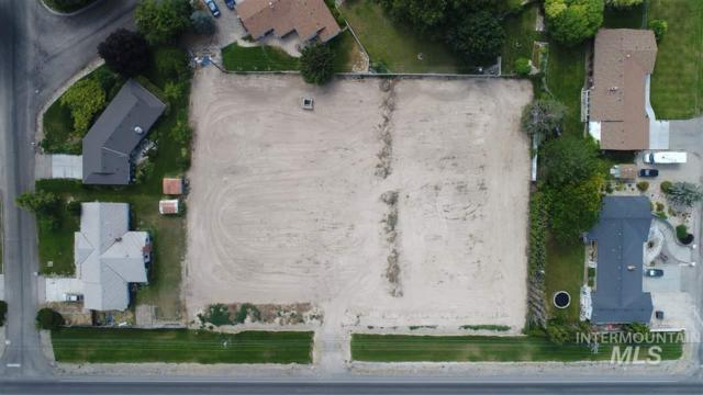 3321 12th Ave Rd, Nampa, ID 83686 (MLS #98735330) :: Full Sail Real Estate